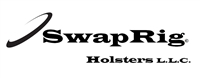 SwapRig Holsters Coupons & Promo codes