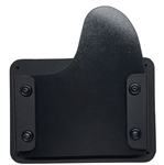NoJack CHASSIS ONLY Car, Truck & Bed Side holster