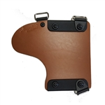 Flanker2 Shoulder Holster Chassis