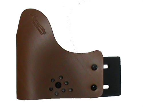cargopack2 holster