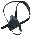 The Hornet Shoulder Holster
