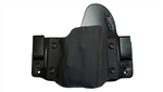 Revolution IWB & OWB Belt Holster