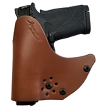 FPD Holster