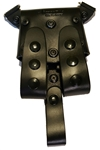 Flanker Shoulder Holster Magazine Carrier